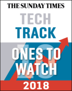 Sunday Times Tech Track ones to watch