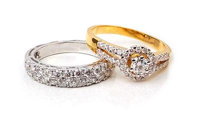 Engagement wedding and diamond ring insurance ripe insurance engagement and wedding ring insurance junglespirit Choice Image