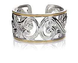 Bracelet, bangle and armlet insurance