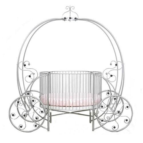 newborn baby gifts carriage