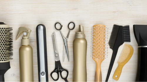 11 Steps To Setting Up A Successful Salon