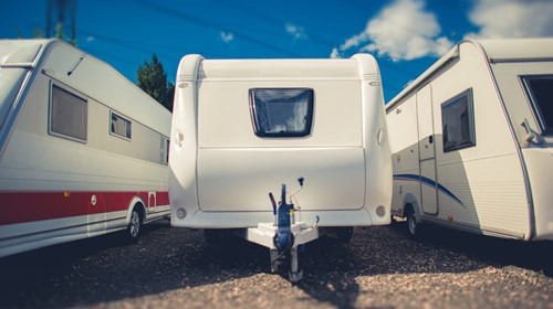 How To Buy A Caravan That's Right For You